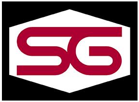 Standard General Calgary Logo